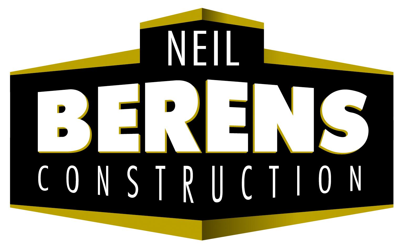Neil Berens Construction